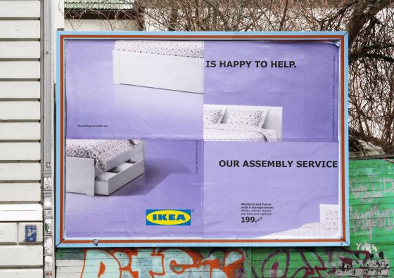 print-outdoor-ikea-assembly-service