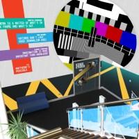360-design-ideas-for-Digital-Arts-Centre