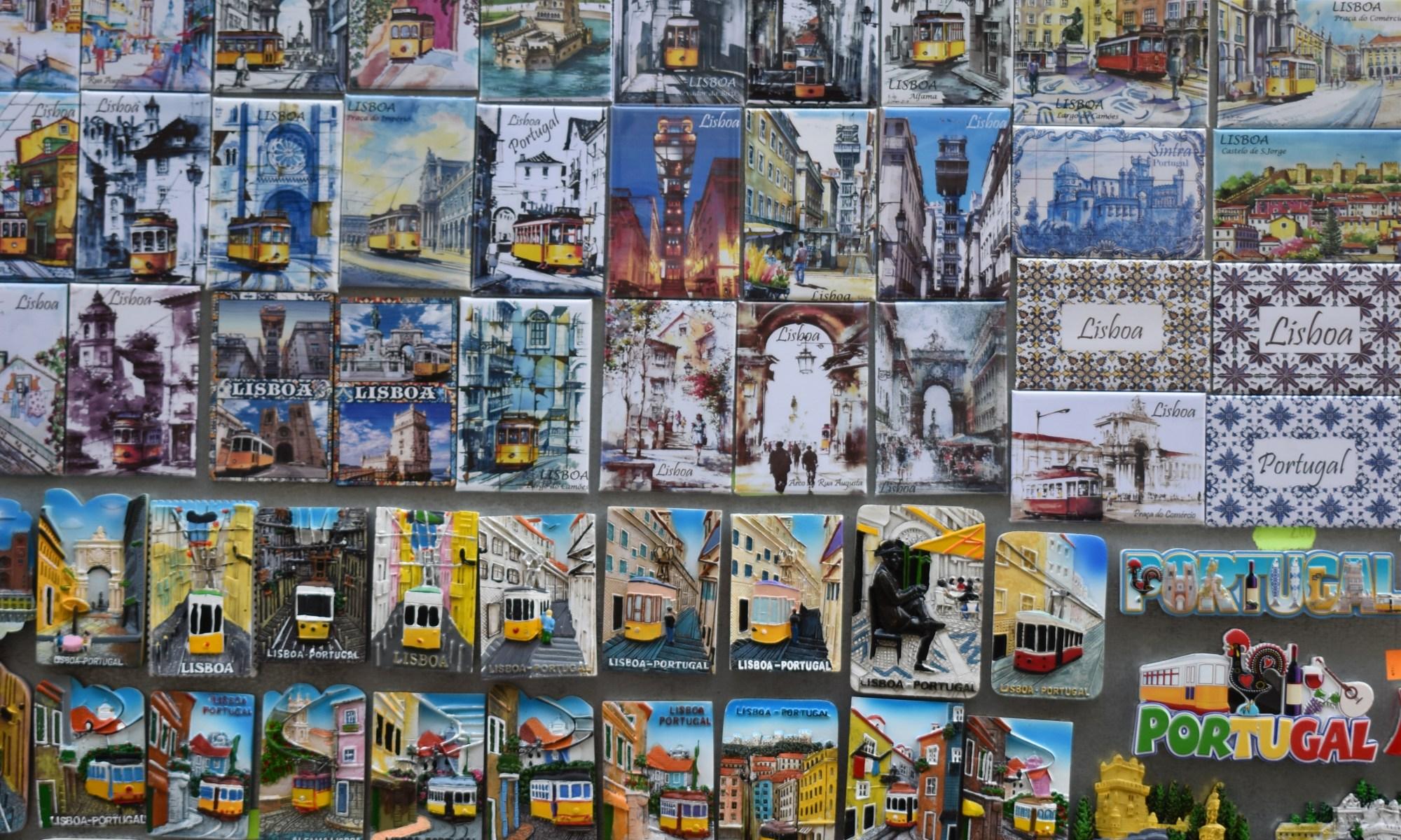 Lisbon-Trip-magnets