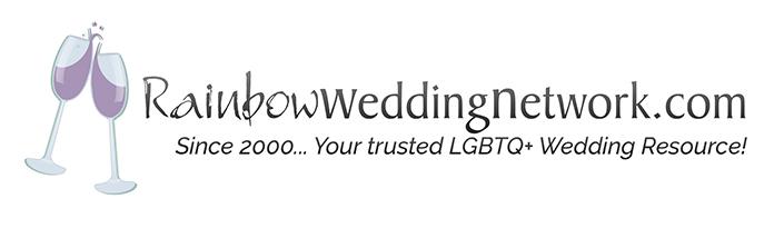 2020 Wedding Wire 2021 Award