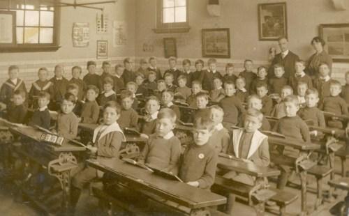 educatie, educational, scoli fabrica