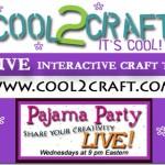 Cool2Craft