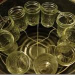 The Basics of Canning