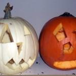 31 Days of Family Fun: Halloween Fun