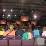Oprah's Lifeclass the Tour Live in Toronto: Part Four