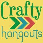 crafty hangouts blog button 150