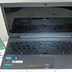 Thank You Microsoft: Toshiba Portege Z835-P330 Review