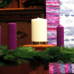 Advent Sunday Devotionals