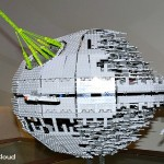 Wedding Wednesday: Star Wars Party Ideas Roundup
