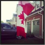 Happy Canada Day 2013: My Annual Trivia Quiz