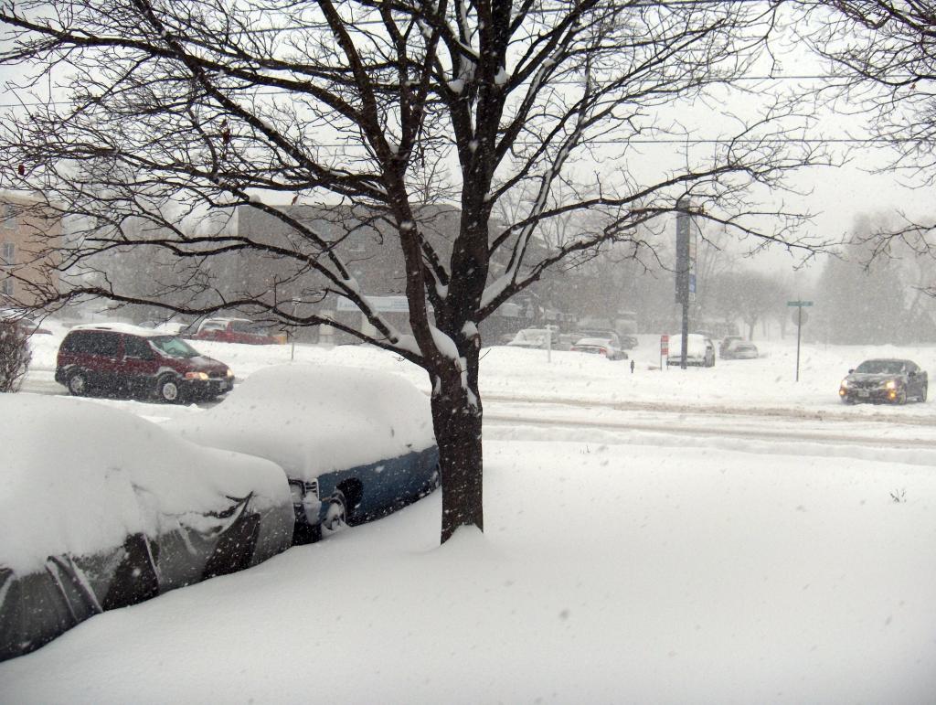 snowroad2_zpsf963b2ad