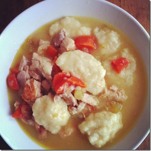 chickendumplings