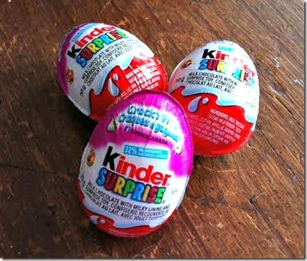 kinder2pic