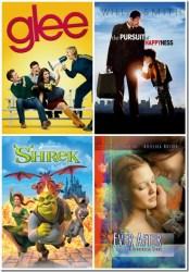 Back to Basics with Netflix
