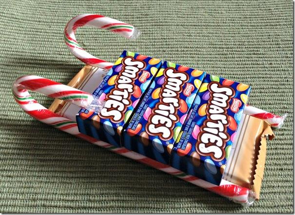 holiday-candy-cane-sled