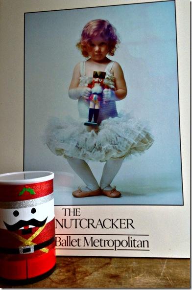 nutcrackerpic