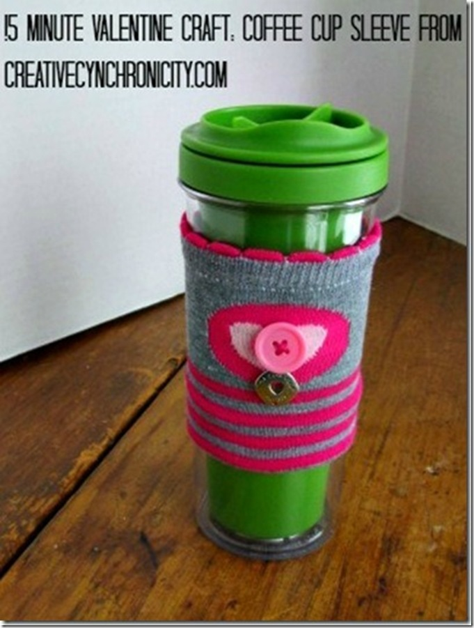 coffee-cup-sleeve-sock