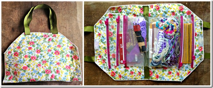 crafters-travel-case