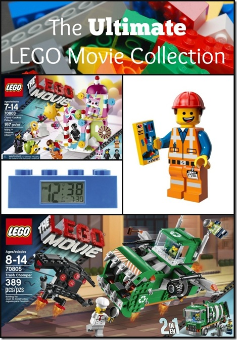 lego-movie-gift-guide