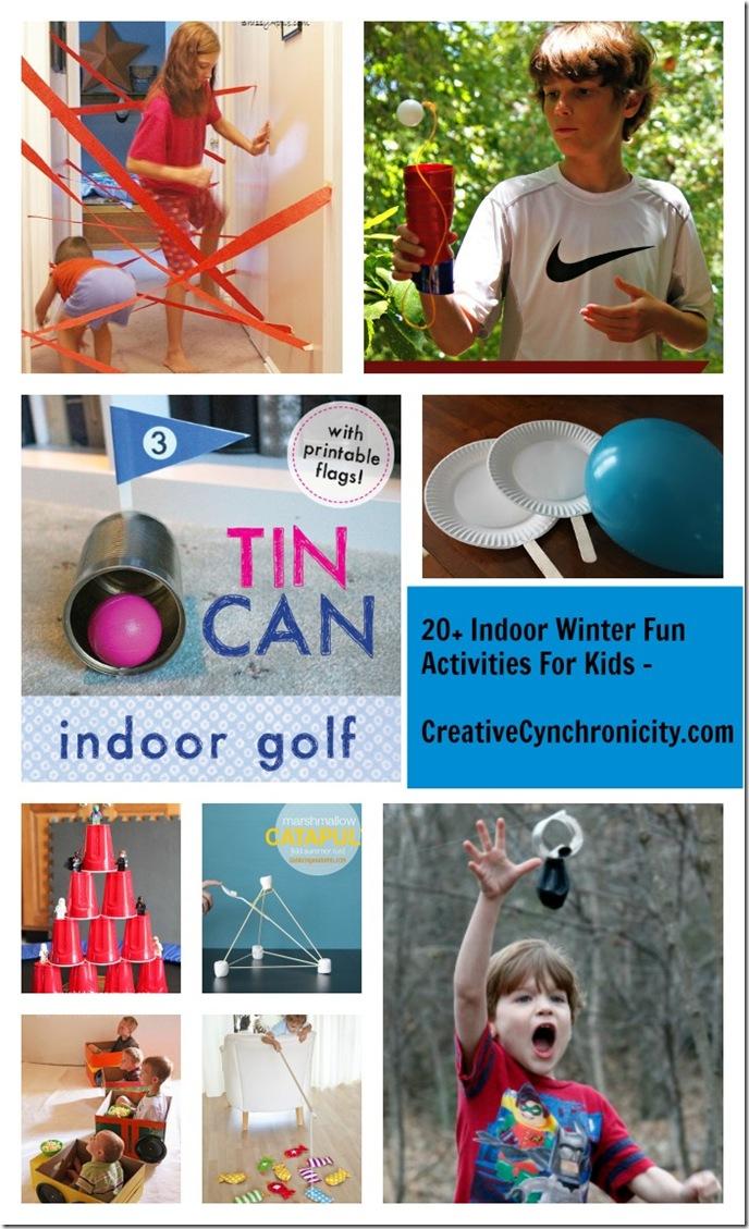 20 -indoor-winter-fun-activities-kids