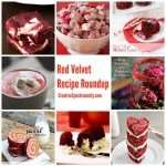 red-velvet-recipes