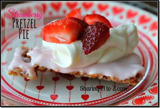 strawberry-pretzel-pie