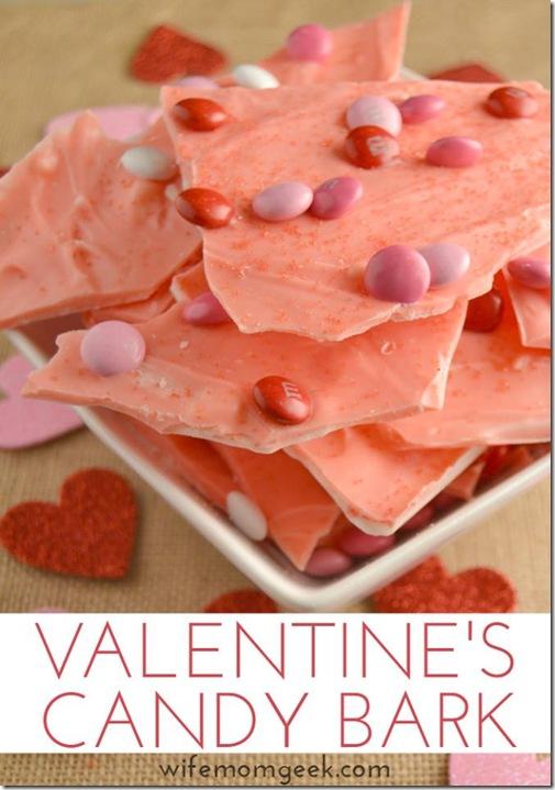 valentine-candy-bark