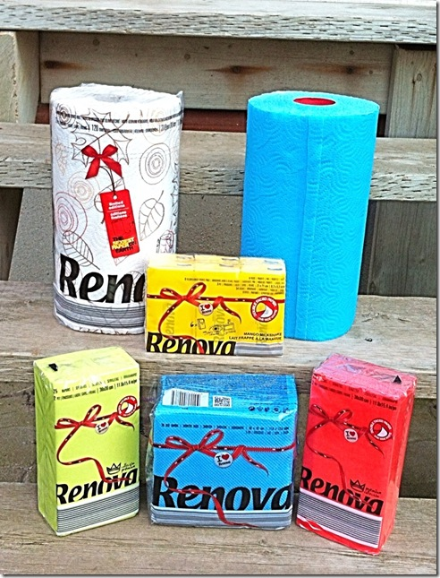 renovaproducts