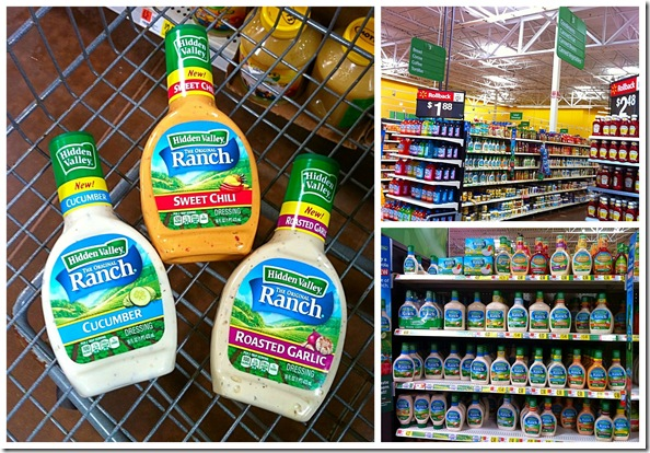 Hidden-Valley-Ranch-salad-dressings