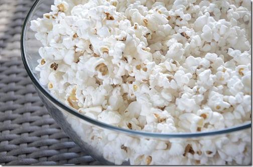 popcorn-802047_640