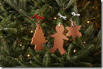 Cinnamon_Ornaments_600