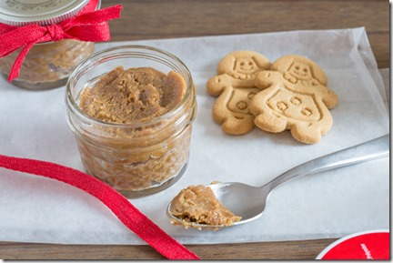 Gingerbread_Cookie_Butter_600