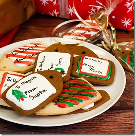 Holiday_Gift_Tag_Cookies_600