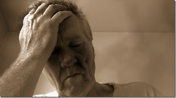 avoiding holiday headaches - 8 tips