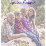 March Break Activities London Ontario