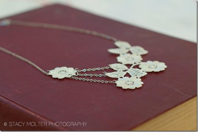 Elegant-Floral-Lace-Necklace-41