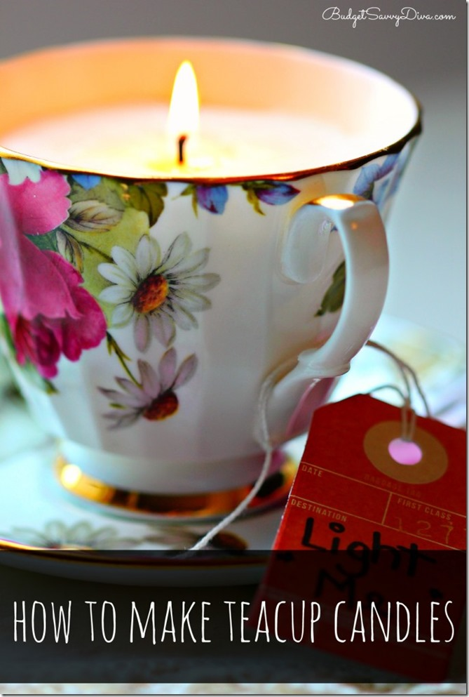 how-to-make-teacup-candles-682x1024