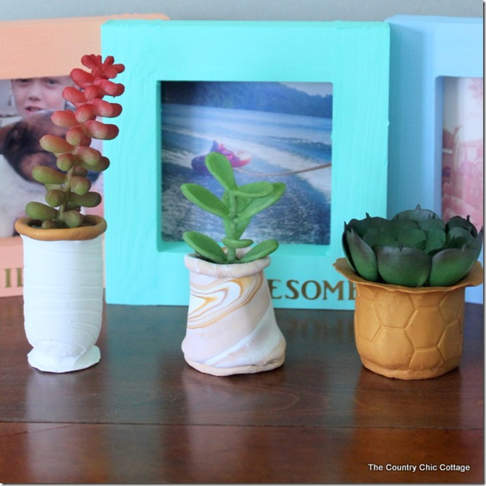 succulent-planters-from-clay-ccc-004