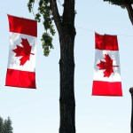 Celebrate Canada with Canadian Content Netflix