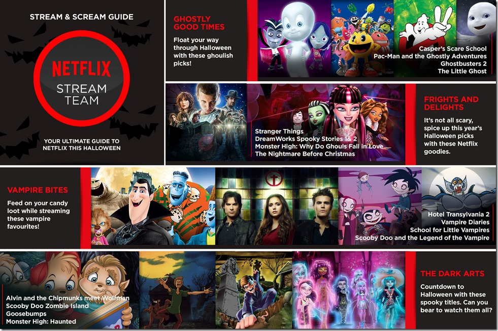 Netflix_Stream-and-Scream