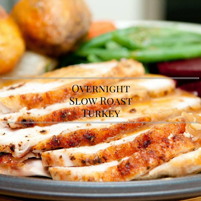 overnight-slow-roast-turkey