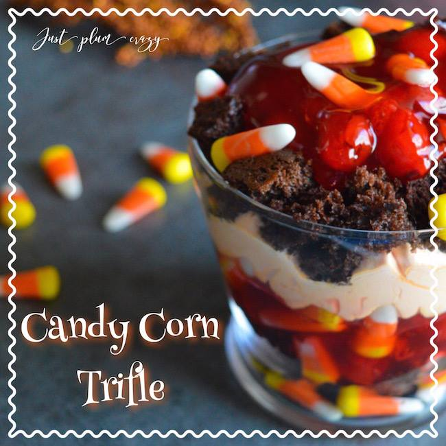 candy-corn-trifle