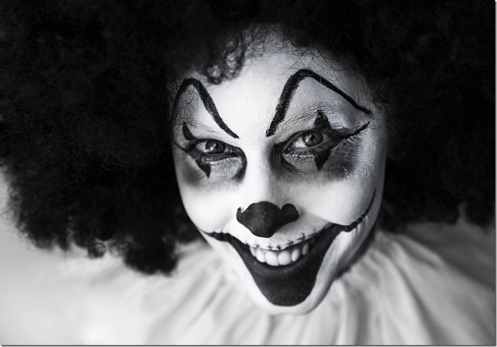 clown-630883_960_720