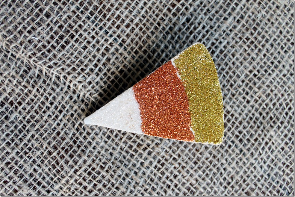 glitter candy corn pin-002