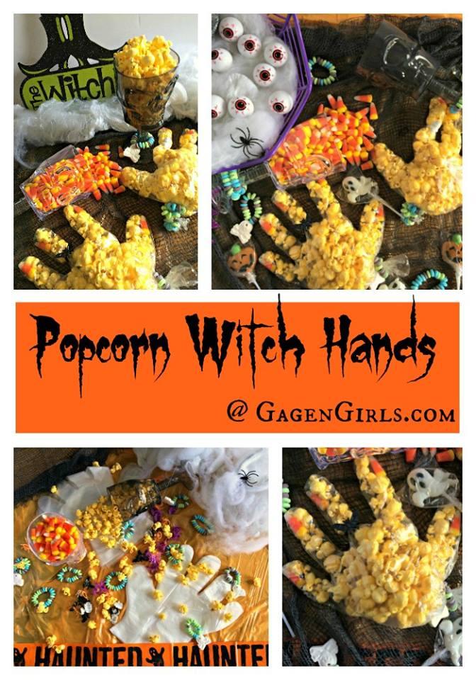 popcorn-witch-hands