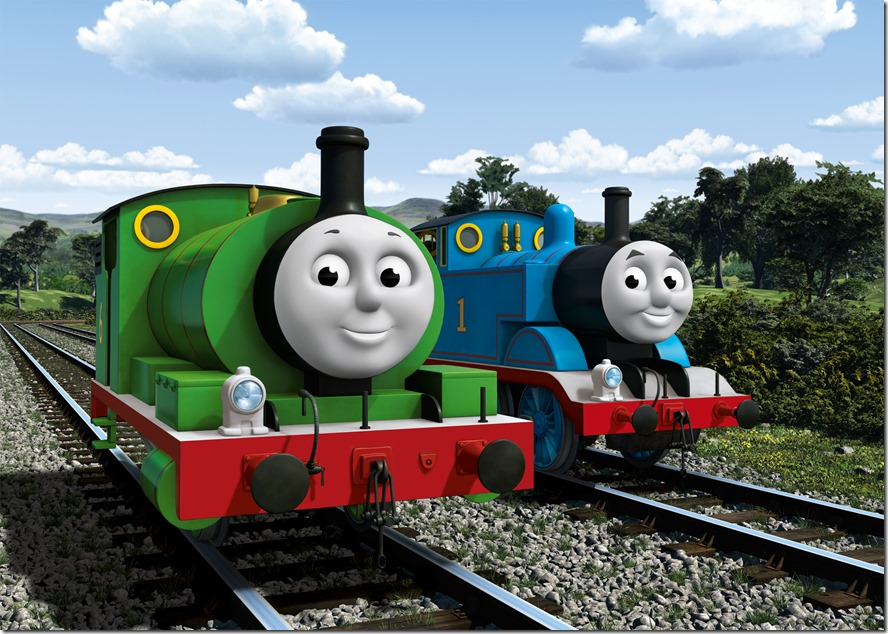 HeroPair_Thomas_Percy copy
