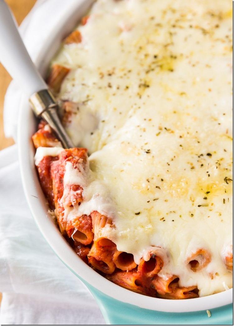 neopolitan-pasta-bake-4-1