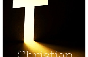 Christian Movies and Shows Available on Netflix