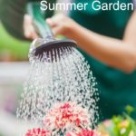 The Ultimate Guide to Your Summer Garden