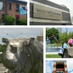 Free Summer Activities in London Ontario